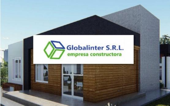 Globalinter S.R.L