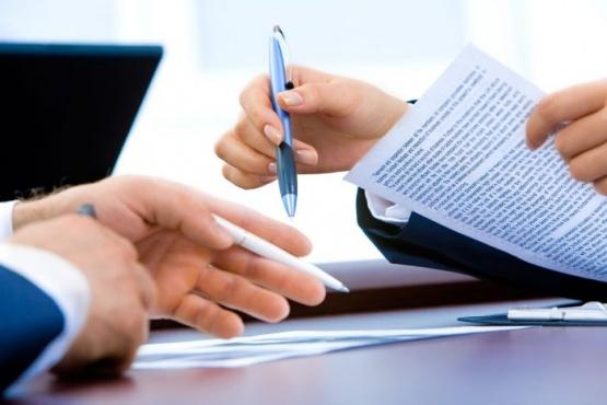 ¿Es obligatorio contratar un seguro de garantía extendida?