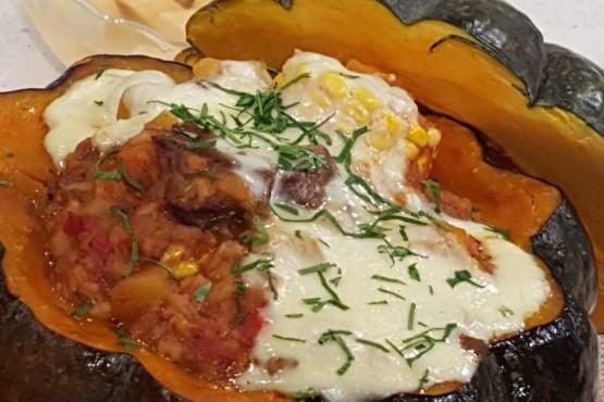 ¿Conocés los platos típicos de la región?