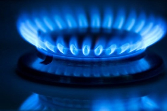 Defensa del Consumidor aplicó una multa de $5 millones a Ecogas