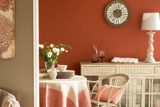 10 consejos para pintar tu casa