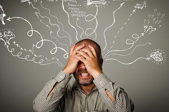 """Taller sobre el """"Síndrome de Burnout"""