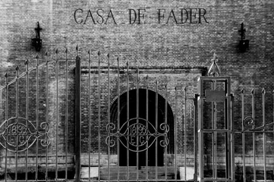 El Museo Fader reabre sus puertas