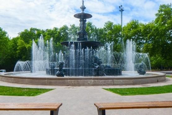 Mendoza, entre los 10 mejores sitios del mundo para vivir