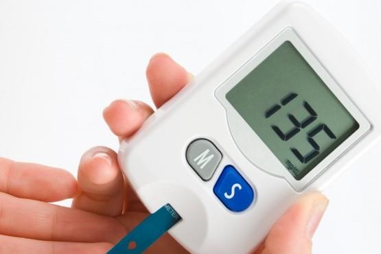 """Diabetes: Mendoza se suma a """"El desafío de caminar hasta el sol"""""""