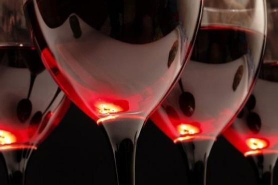El vino argentino recupera terreno