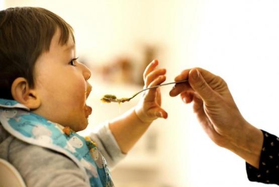 Un problema de salud en el mundo, la malnutrición