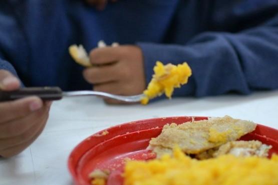 La malnutrición, datos y seguimiento de la OMS