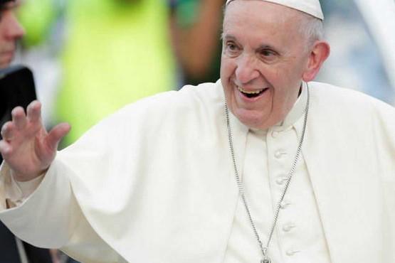 """Urbi et Orbi. El Papa: """"Que Cristo sea luz en medio de las injusticias"""""""