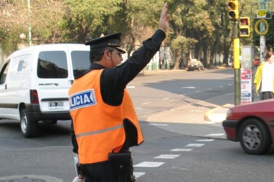 Aumentaron las multas por conducir alcoholizado