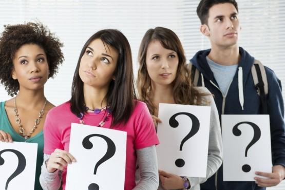 Trabajo adolescente protegido: lo que hay que saber para trabajar siendo menor de edad