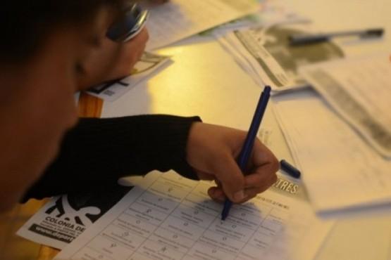 Becas 2020: abrirán inscripciones para ingresantes a la UNCUYO