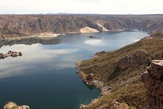Más cooperación para consolidar el turismo en Mendoza
