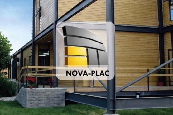 NOVA-PLAC