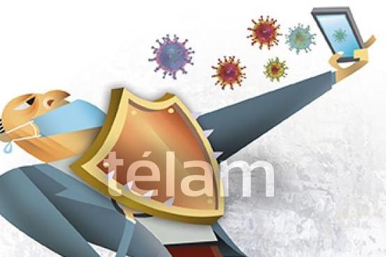 Estimulan el uso de herramientas digitales para facilitar el teletrabajo