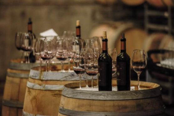 Cómo afecta la crisis del coronavirus a la industria vitivinícola