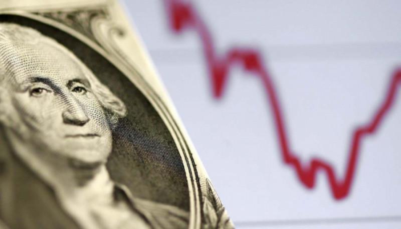 ¿Hasta cuándo podremos seguir reperfilando el problema de la deuda?