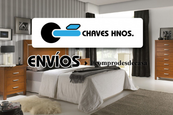 CHAVES HNOS. MUEBLES