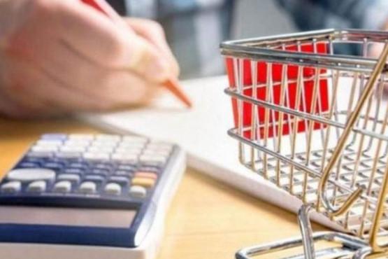 La inflación se ubicaría entre 2,5% y 3% en agosto 2020