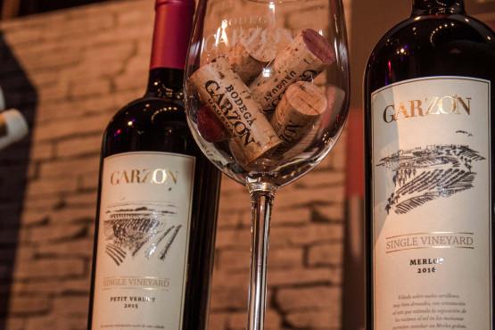 Oportunidades en Estados Unidos para los vinos de nuestra provincia