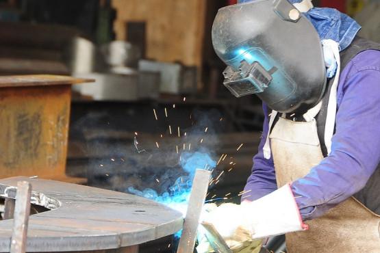 Kulfas anunció medidas para el desarrollo industrial del país