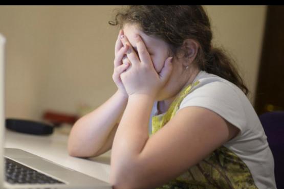 En primaria, 6 de cada 10 familias consideran que su hijo está perdiendo aprendizajes