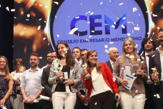 El CEM abre la inscripción para el Premio Jóvenes Mendocinos Destacados 2020
