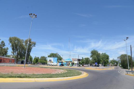 La Ciudad reforzó el envío de agua potable a La Favorita debido a los cortes