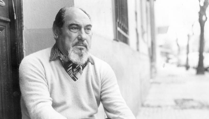 GUAYMALLÉN y sus artistas maestros: un 21 de abril nacía Armando Tejada Gómez